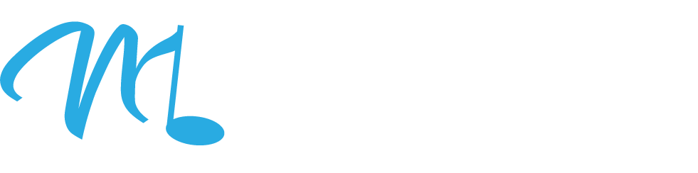 Hong Kong Maestro Music Association